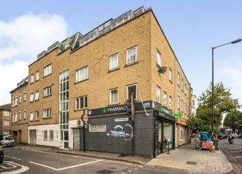 2 bed maisonette for sale in Hendre Road, London SE1