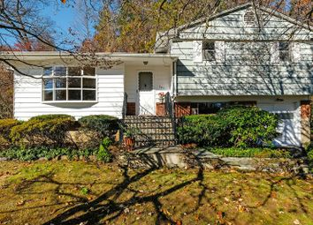 Thumbnail 3 bed property for sale in 341 S Healy Avenue Scarsdale, Scarsdale, New York, 10583, United States Of America