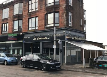 Thumbnail Retail premises to let in Clarkston Road, Netherlee, Glasgow