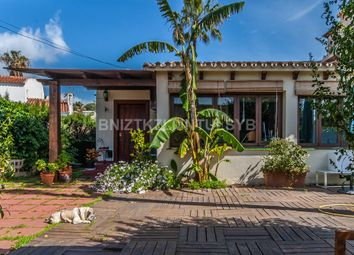 Thumbnail 3 bed detached house for sale in Marbesa, Costa Del Sol, Spain
