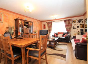 Thumbnail 3 bedroom semi-detached house for sale in Duriun Way, Erith