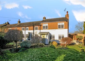 4 bed property for sale in Fox Road, Wigginton, Tring HP23