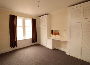 Thumbnail 2 bed flat to rent in Eastbourne Avenue, Gateshead