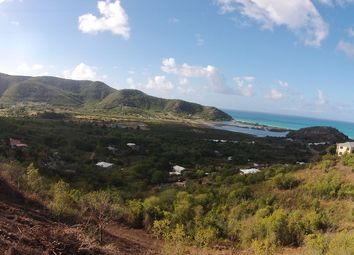 Thumbnail Land for sale in Henry's Heights, Ffryes, Antigua And Barbuda