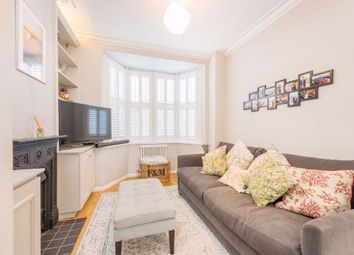 Thumbnail 3 bed property for sale in Lessingham Avenue, London