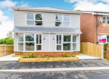 1 bed terraced house for sale in Millbrook, Southampton, Hampshire SO16