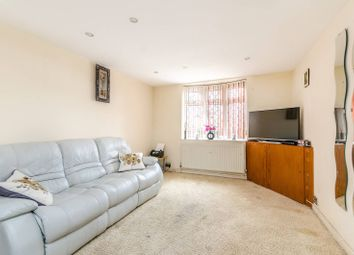 Thumbnail 2 bed terraced house for sale in Denmark Road, South Norwood