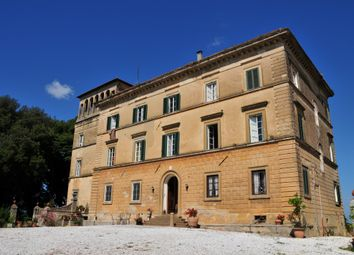 Thumbnail 7 bed villa for sale in Pisa, Tuscany, Italy