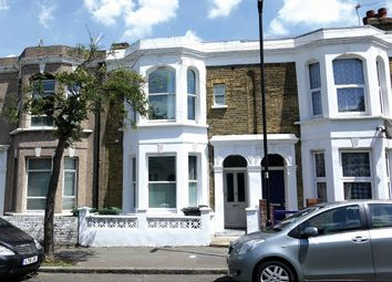Thumbnail 5 bed terraced house for sale in Mordaunt Street, London