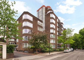 Thumbnail 3 bed flat for sale in Porchester Terrace, Bayswater, London
