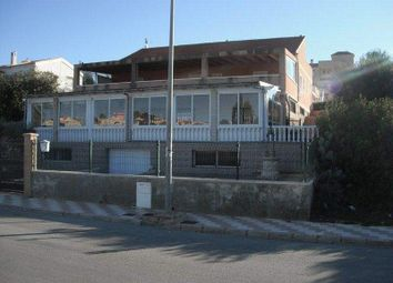 Thumbnail 8 bed chalet for sale in San Fulgencio, Alicante, Spain