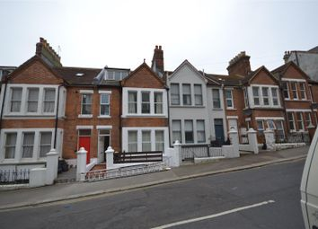 Thumbnail 5 bed property for sale in Milward Road, Hastings