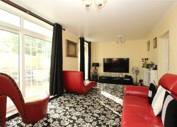 Thumbnail 4 bed terraced house for sale in Hylton Street, Plumstead