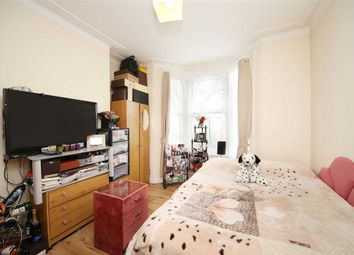 Thumbnail 3 bedroom property to rent in Humberstone Road, Plaistow, Palistow