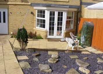 Thumbnail Detached house to rent in Railway Street, Braintree