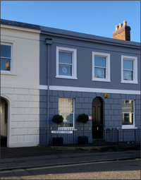 Thumbnail Office to let in 2 Fairview Court, Fairview Road, Cheltenham