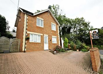 Thumbnail 3 bed property for sale in Primrose Hill, Kings Langley