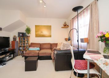 Thumbnail Flat for sale in Abingdon, Oxfordshire OX14,