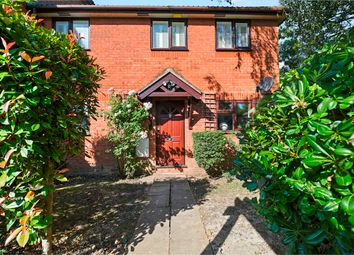 1 bed maisonette for sale in Chartwell Gardens, Sutton SM3