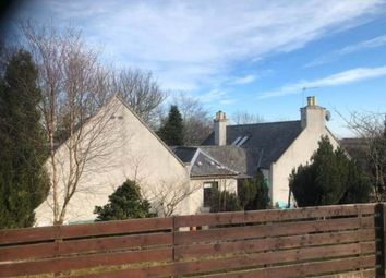 Thumbnail 6 bed detached house to rent in 9 Small Holdings, Kingswell, Aberdeen