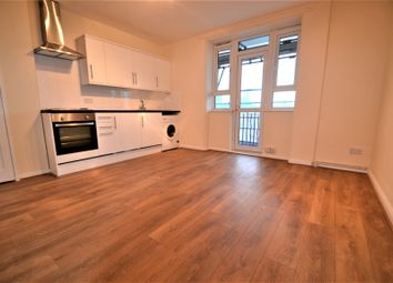 Thumbnail 3 bed flat to rent in William Morris House, Margravine Road, London