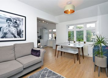 1 bed maisonette for sale in Norman Road, Cheam, Sutton SM1