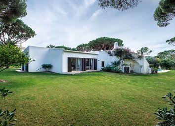 Thumbnail 5 bed villa for sale in Quinta Do Lago, Central Algarve, Portugal