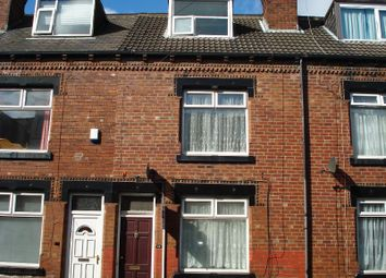 Thumbnail 2 bed property to rent in Dawlish Road, East End Park