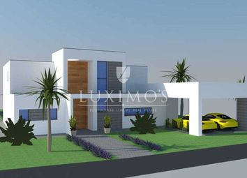 Thumbnail 4 bed villa for sale in Albufeira, Guia, Portugal