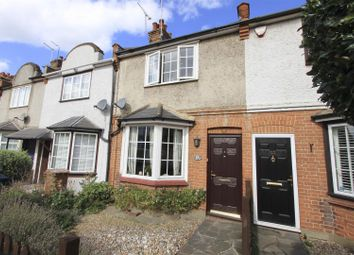 Thumbnail 2 bed cottage for sale in Pinner Green, Pinner