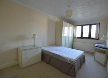Thumbnail Room to rent in Woodside Road, Poole, Dorset