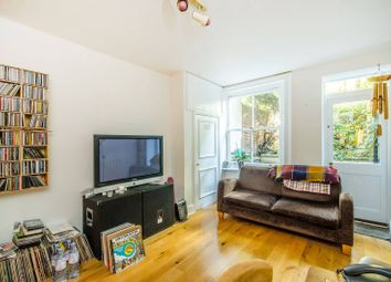 Thumbnail 2 bed flat for sale in Warrington Crescent, Maida Vale