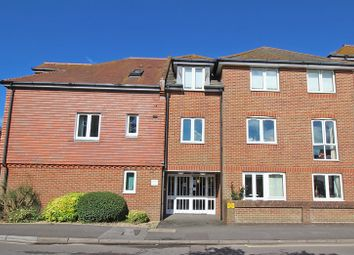 Thumbnail 2 bed property for sale in Sea Road, Milford On Sea, Lymington