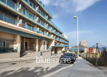 Thumbnail 2 bed apartment for sale in Calp, Valencia, 03710, Spain