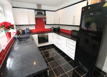 Thumbnail 3 bed semi-detached house to rent in Broadlea Hill, Bramley, Leeds