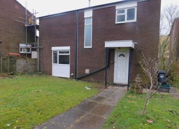 Thumbnail Room to rent in Hillcrest, Nailsea