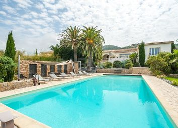 Thumbnail 7 bed villa for sale in Cargese, Cargese, France