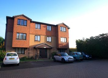 Thumbnail 1 bed flat to rent in Hunting Gate, Colchester