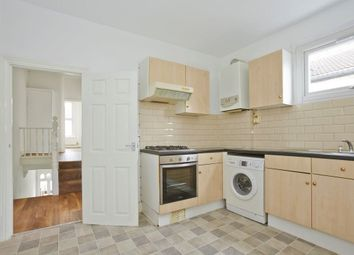 Thumbnail 2 bed maisonette to rent in Heaton Road, Mitcham