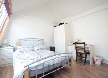 Thumbnail Room to rent in Denmark Street, Bristol