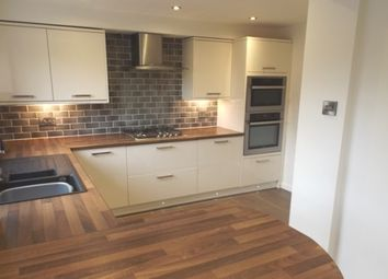 Thumbnail 2 bed property to rent in Bowness Close, Dronfield Woodhouse
