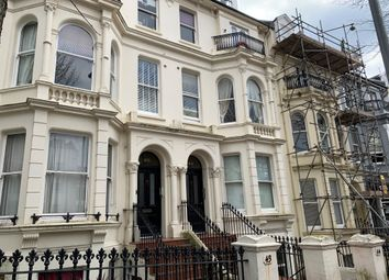 Thumbnail Studio to rent in Upper Rock Gardens, Brighton