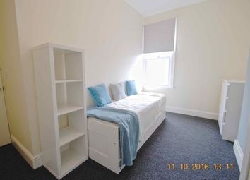 Thumbnail Room to rent in Chester Road, Sutton Coldfield