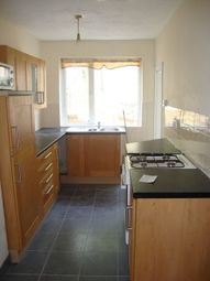 Thumbnail 2 bedroom terraced house to rent in Vivian Street, Abertillery