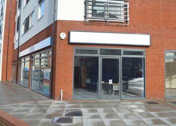 Thumbnail Office to let in Duke Street, Ipswich