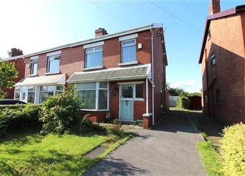 3 bed property for sale in Brownedge Road, Preston PR5