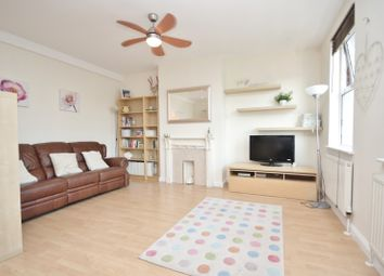 Thumbnail 1 bed flat to rent in South Street, Romford