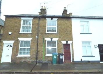 Thumbnail 3 bed property to rent in Duke Street, Watford