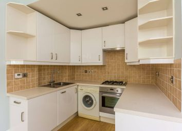 Thumbnail 1 bedroom flat to rent in The Park, Ealing