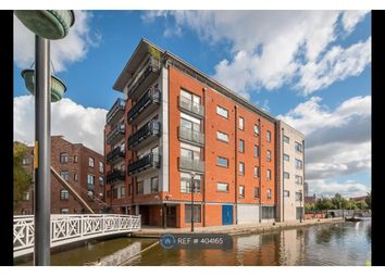 Thumbnail 2 bed flat to rent in Whittles Croft, Manchester